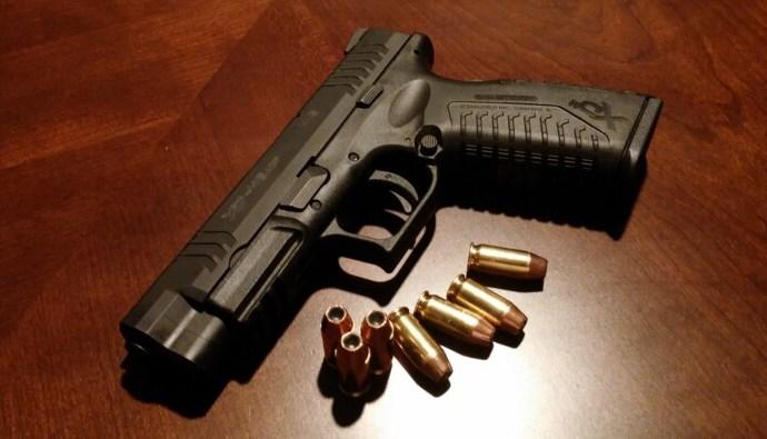 Insécurité: 5 morts dans une fusillade à Pétion-Ville