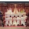 330 000 personnes dont des mineures victimes d'abus sexuels par l'église Catholique, selon le rapport de CIASE