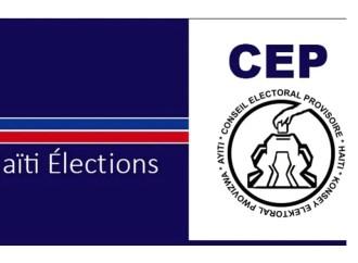 La formation du nouveau CEP dans l'impasse