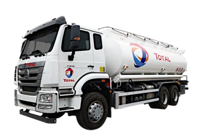 Rareté de carburant : L'Anapross dénonce les actes des bandits qui affectent la distribution de ce produit