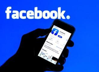 Un nouveau nom pour Facebook à partir de la semaine prochaine, révèle «The Verge»