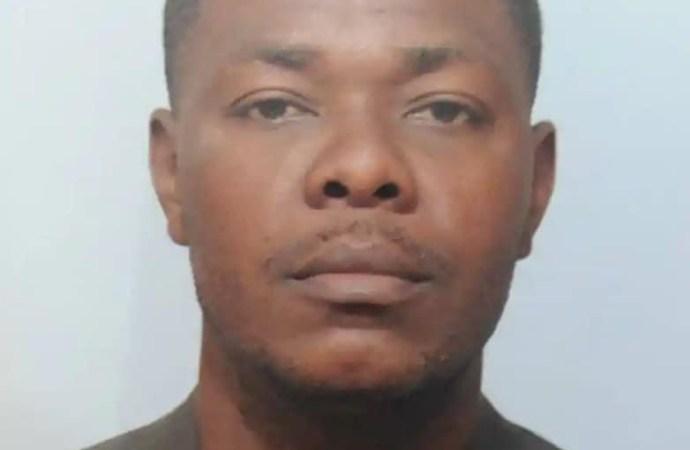 Cap-Haïtien : Un agent de l'UDMO issu de la 26e promotion enlevé