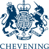 Bourses Chevening : Le gouvernement Britannique lance un appel à candidature