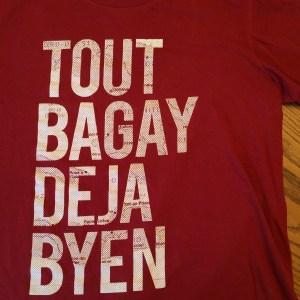 Tout Bagay