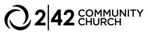 2|42 logo