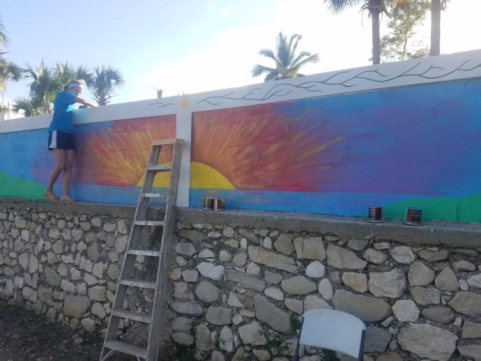 Mural_sunset_Rocklane_Jun16_1
