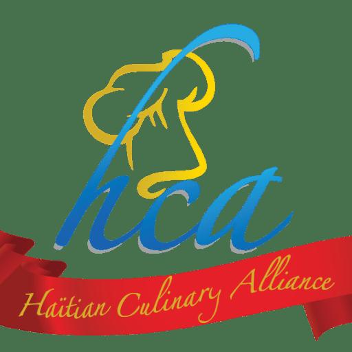 HCA Global Organization