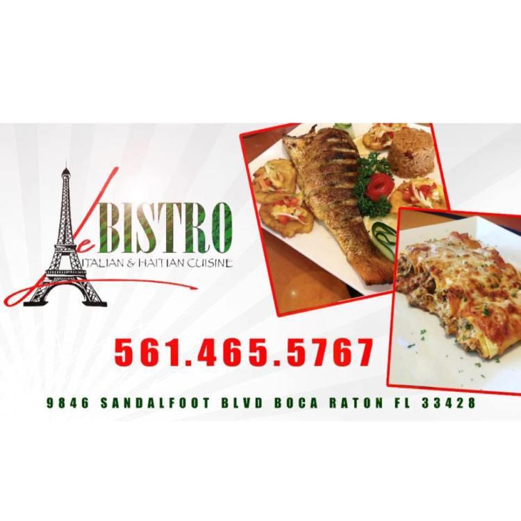 bistro2 768x768