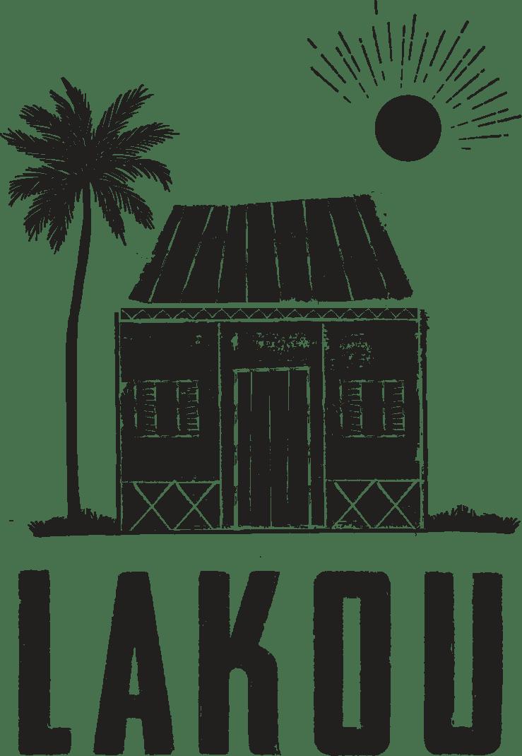 lakoucafe