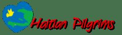 Haitian Pilgrims Logo