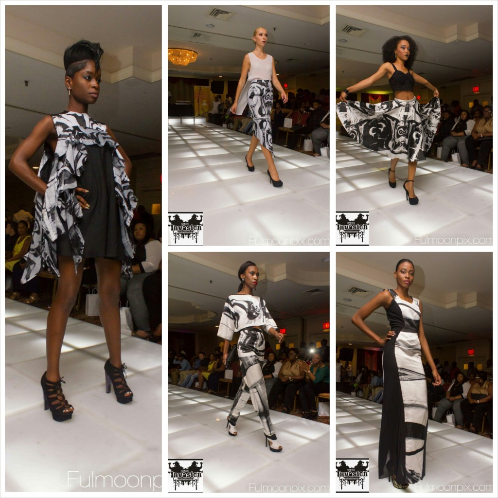 Mimi's BoutiQ Fall Fashion Show Comes To NY