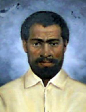 Nat Turner: Reclaiming the Legacy of an American Hero