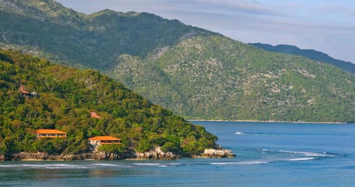 U.S. Issues Travel Advisory For Haiti