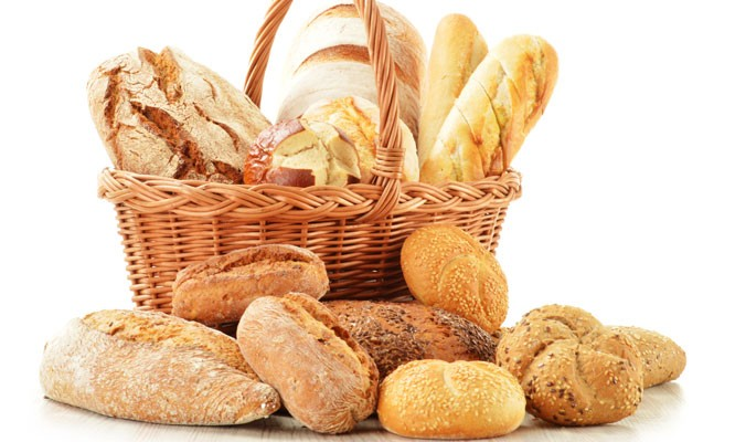 Bread: A Healthier Approach To Our Favorite Staple Food!