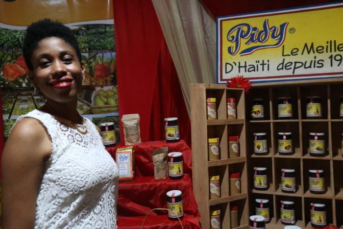 Haiti Showcases Its Gastronomy Despite Challenges