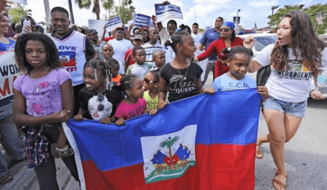 Haitian Times Morning News Roundup – Dec. 4