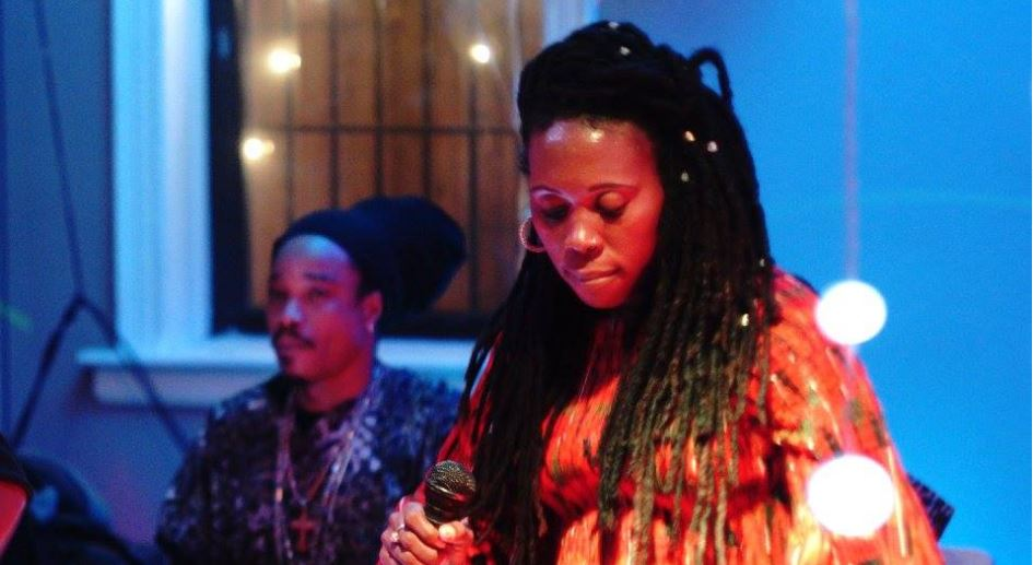 A Collective of Artists Band Together to Preserve Haitian Culture