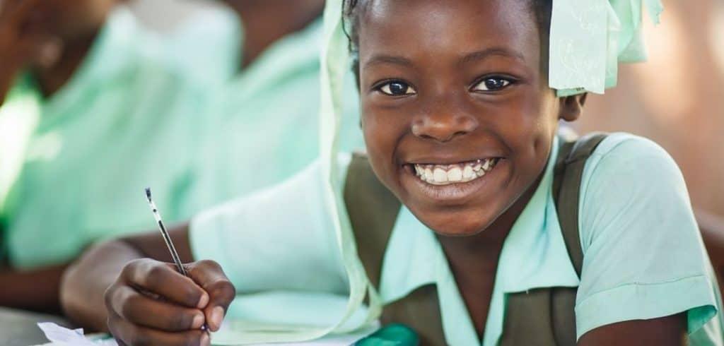 Haitian Times News Roundup – August 7
