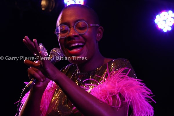 Photo Gallery: 13th Edition of PAPJAZZ International Festival