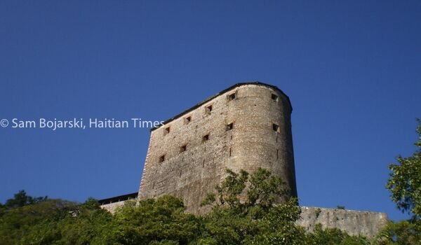 4 Little Known Facts About Haiti's Independence