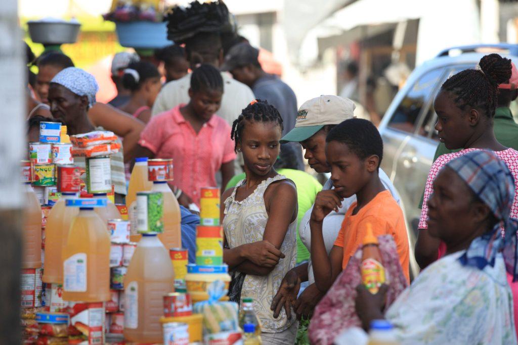 Awareness, surveillance measures on coronavirus reinforced