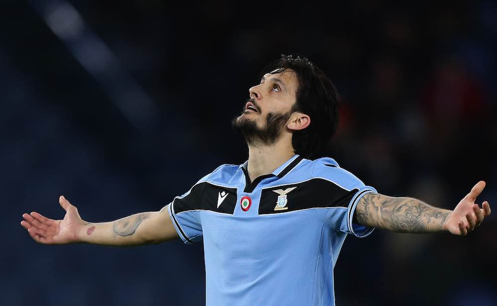 Does Lazio Have What It Takes To Challenge Inter And Juventus For The Scudetto?