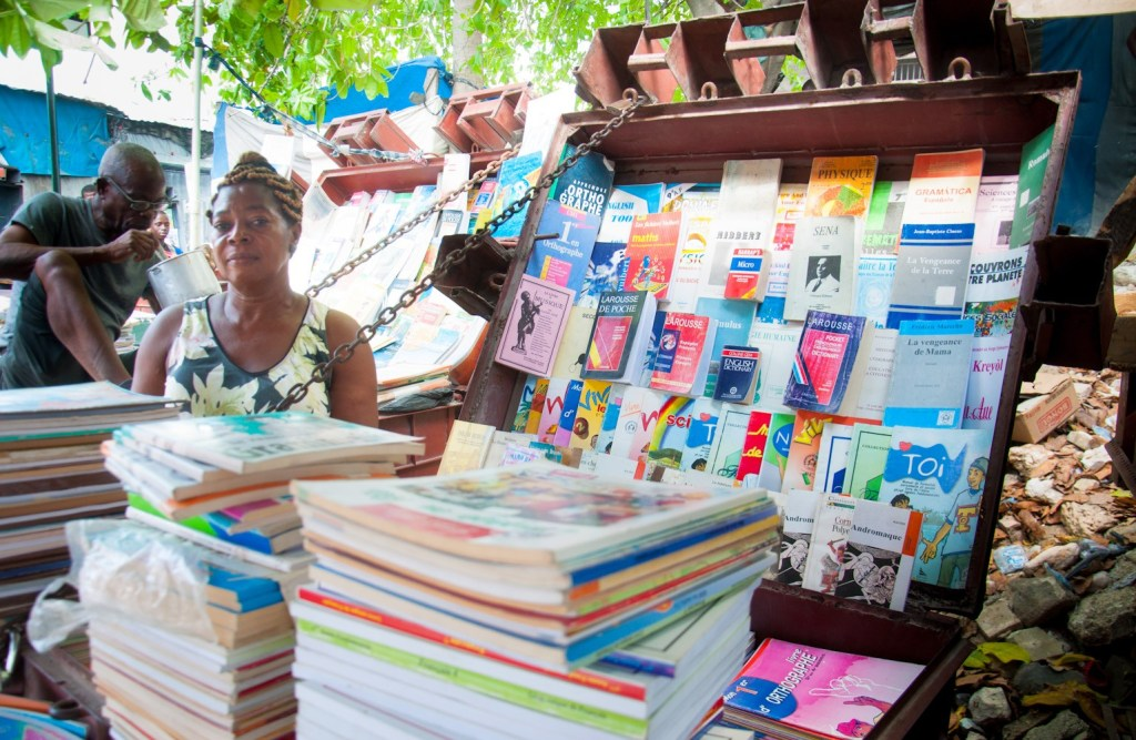 Haitian Times News Roundup — Aug. 3