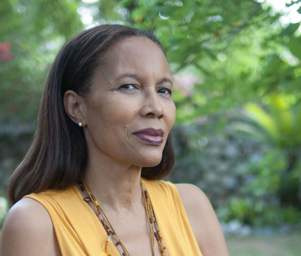 Lahens, 66, awarded Caribbean Literary Prize