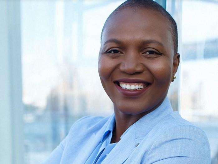 Macollvie J. Neel, former Haitian Times reporter, returns as managing editor