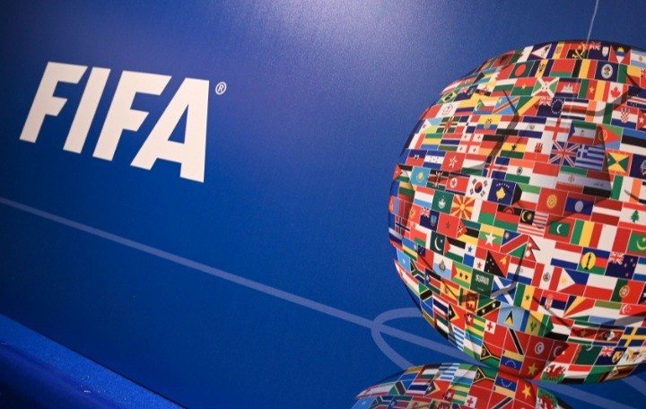 Fans to see agent fees from every transfer under new Fifa laws