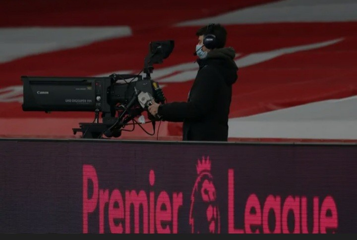 Premier League tie up 'significant' broadcasting rights deal with beIN SPORTS