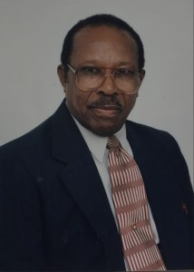 Dameus Denis, longtime Spring Valley Haitian leader, co-founder of HACSO, dies at 95