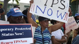 Advocates: Supreme Court TPS ruling shows need for immigration reform