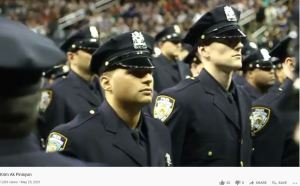 Emmy Award-winning film about NYPD quotas now available in Creole