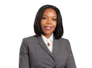 Endorsement: Rita Joseph for District 40