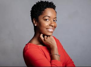 Endorsement: Selvena Brooks-Powers for District 31