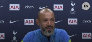 International soccer update: transfer news and rumours