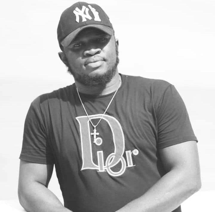 haiti earthquake haiti rapper