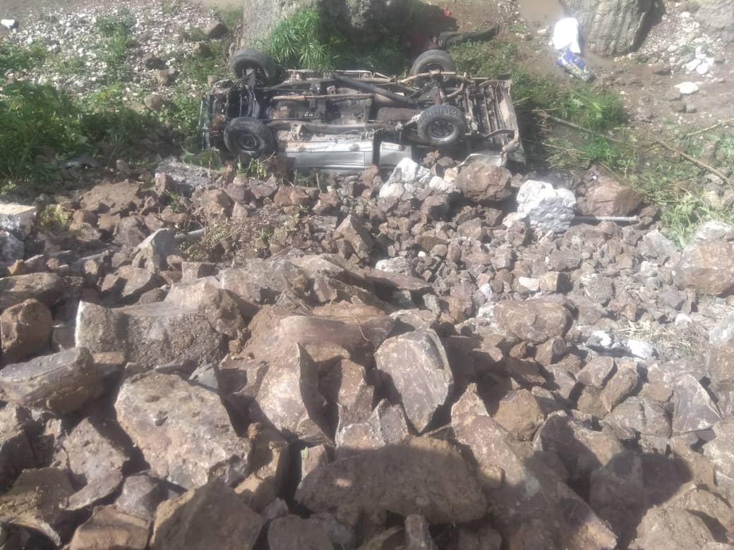 Duchity, haiti, earthquake deaths and injuries, earthquake homeless, haiti remote villages, haiti earthquake relief