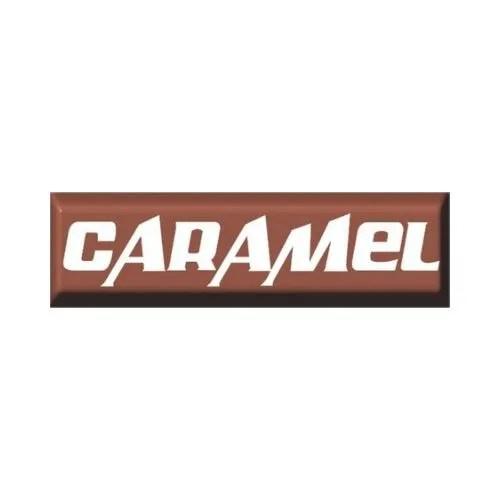 106.5 FM – Radio Caramel