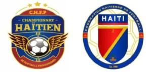 """Haïti -Sport : Championnat Haïtien de Football : c'est parti pour """"Kite Boul la Woule""""! 2"""