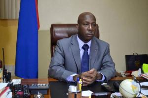 Haïti-Insécurité: Préoccupé, le maire de Pétion-Ville annonce des mesures 2