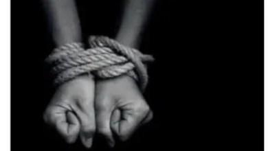 Photo de Haïti-Kidnapping : Victime d'enlèvement, une Française trouve sa libération