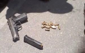 Haïti-Insécurité : Fusillade au bas de la ville, des morts et plusieurs blessés 2