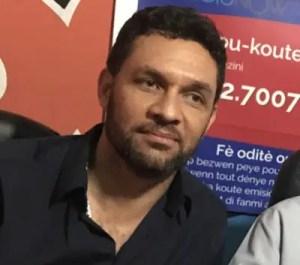 """Haïti - Justice : """"Les mandats émis contre Réginald et Dimitri Vorbe sont illégaux"""", dixit Me Guérilus 1"""