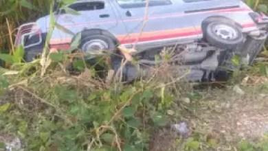 Photo de Artibonite: Un chauffeur et un témoin  tués par des gangs armés