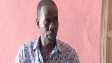 Photo de Haïti : Arrestation d'un ex-inspecteur de police pour détention illégale d'armes à feu