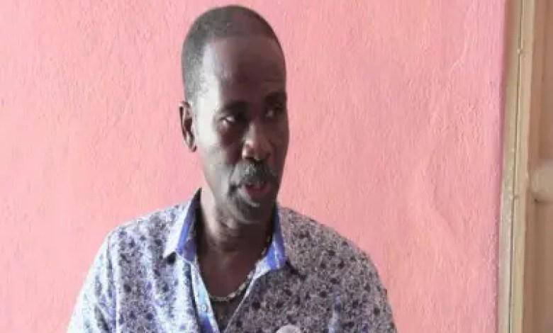Haïti : Arrestation d'un ex-inspecteur de police pour détention illégale d'armes à feu 1