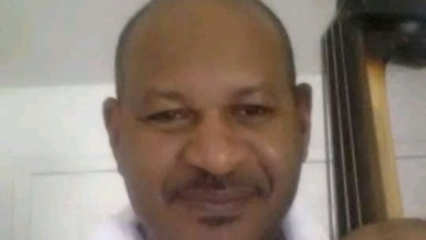 Photo de Haïti-Insécurité: Le prof-musicien, Jean Hervé Paul tué d'une balle à la tête