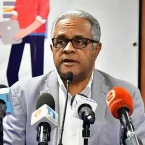 République Dominicaine-Coronavirus: Le virus s'installe de l'autre côté de l'île 1